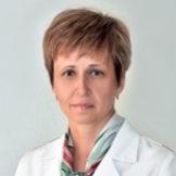 Караченкова Инна Александровна - врач Рентгенолог Москва, отзывы, где принимает, запись на прием, цена