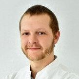 Жарков Павел Александрович - врач    Гематолог Москва, отзывы, где принимает, запись на прием, цена