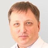 ВаравкинВиктор Борисович