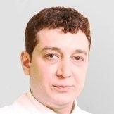 АбдуллаевРустам Казимович