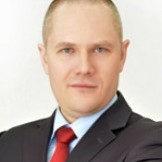 ЛьвовАндрей Андреевич