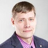 ЖереховАлексей Борисович