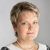 ФастовецЕлена Владимировна