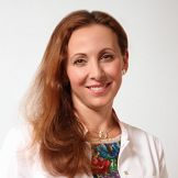 АртемоваСветлана Николаевна