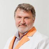 КотовВладимир Леонидович