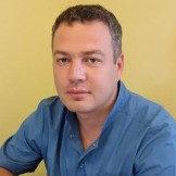 СевостьяновДмитрий Викторович