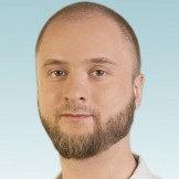 МоторовРоман Алексеевич