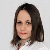 МухортоваОльга Вячеславовна