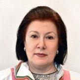 ЕрмолаеваТатьяна Борисовна