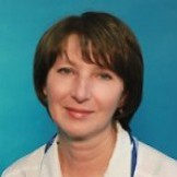 Акимова Елена Ивановна - врач Рентгенолог Москва, отзывы, где принимает, запись на прием, цена
