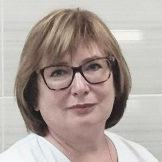 ШеметьеваМарина Ивановна