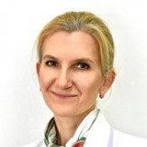 БруенковаНаталья Геннадьевна
