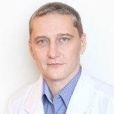 КузнецовАндрей Николаевич