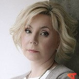 МаликоваТатьяна Викторовна