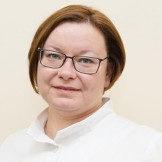 АксеноваОльга Викторовна