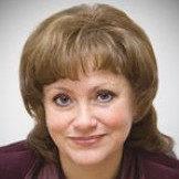 Потапова Татьяна Федоровна - врач    Психотерапевт Москва, отзывы, где принимает, запись на прием, цена