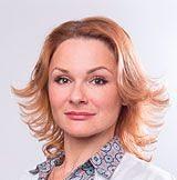 ТихомироваЕлена Александровна