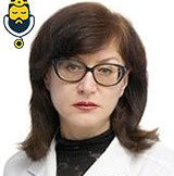 Жукова         Людмила Александровна
