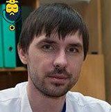 Бака К. Н. - врач Анестезиолог-Реаниматолог, Трансфузиолог Москва, отзывы, где принимает, запись на прием, цена