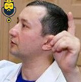 Мамедов Фикрет Мамедович - врач    Психотерапевт, Терапевт Москва, отзывы, где принимает, запись на прием, цена