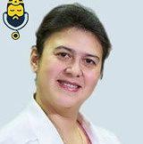 Агеева О. А. - врач    Врач Лечебной Физкультуры Москва, отзывы, где принимает, запись на прием, цена