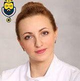 Алексахина И. В. - врач    Врач Лечебной Физкультуры Москва, отзывы, где принимает, запись на прием, цена