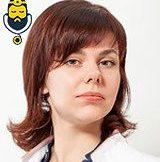 НекрасоваИрина Владимировна
