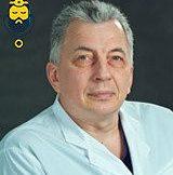 Банов С. М. - врач Онколог, Радиолог, Терапевт, Химиотерапевт Москва, отзывы, где принимает, запись на прием, цена