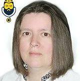 АтясоваЕлена Викторовна