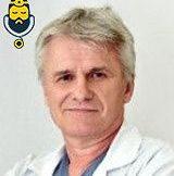 СудьинВячеслав Юрьевич