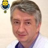 БогиевКонстантин Владимирович