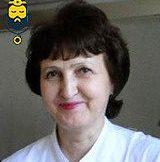 Абдуллина Р. А. - врач Функциональный Диагност Москва, отзывы, где принимает, запись на прием, цена