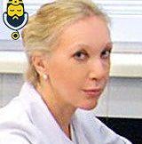 ШутенкоТатьяна Владимировна