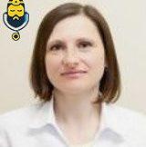ХугаеваАнна Алибеговна