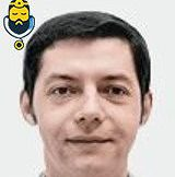 ТерновойКонстантин Сергеевич