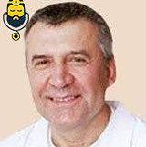 ХышовВладимир Борисович
