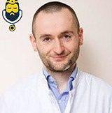 СмолярчукМаксим Ярославович