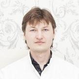 Никешин Аким Иосифович - врач    Пластический хирург Москва, отзывы, где принимает, запись на прием, цена
